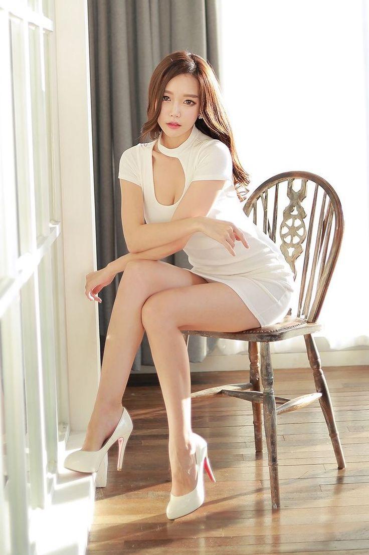 Porn asian beautiful-5342