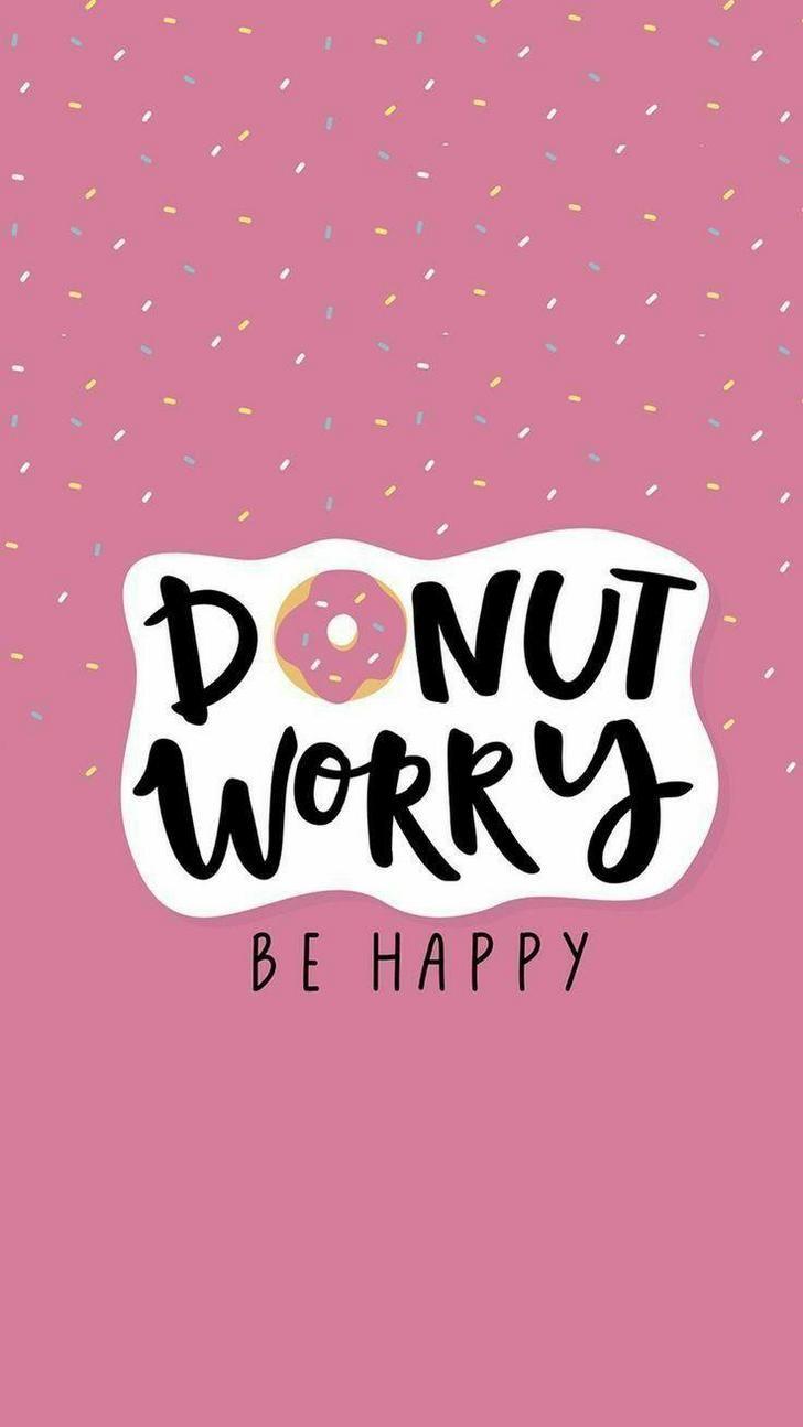 Imgur Com Happy Wallpaper Wallpaper Quotes Happy Quotes