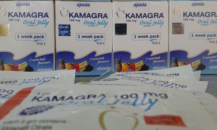 Kamagra Oral Jelly - http://kamagraromania.com/produs/kamagra-oral-jelly/