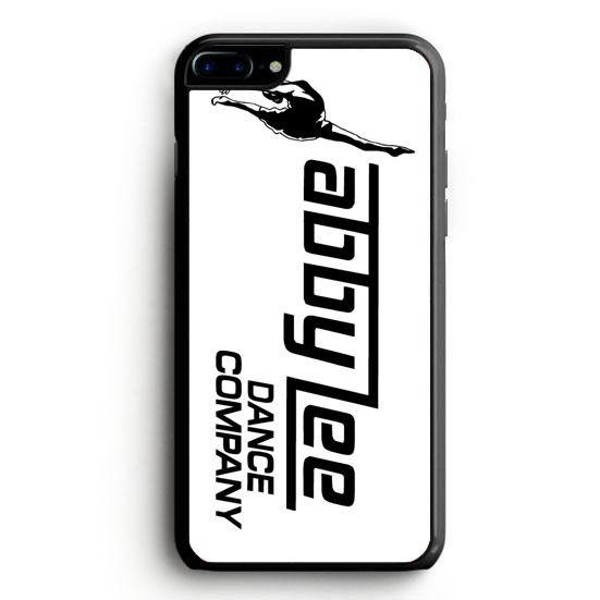 Abby Lee Dance Company iPhone 6 Plus | yukitacase.com