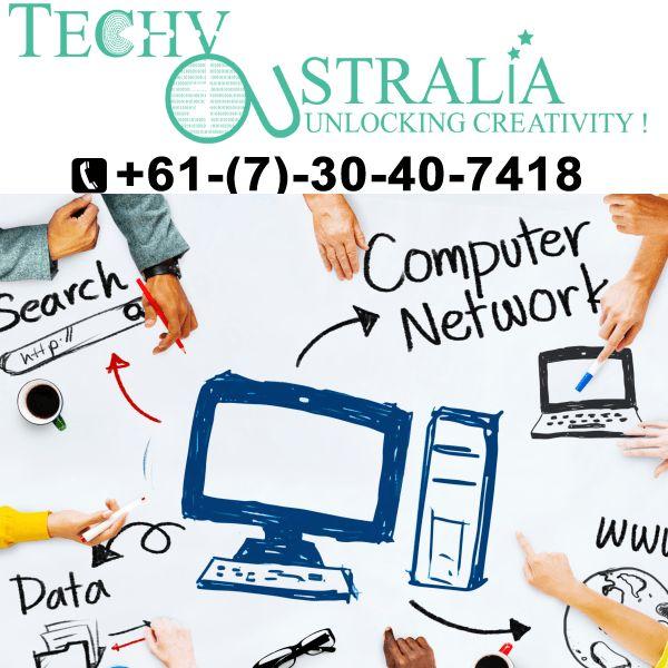 E-commerce wordpress websites Techy Australia +61-(7)-30-40-7418,