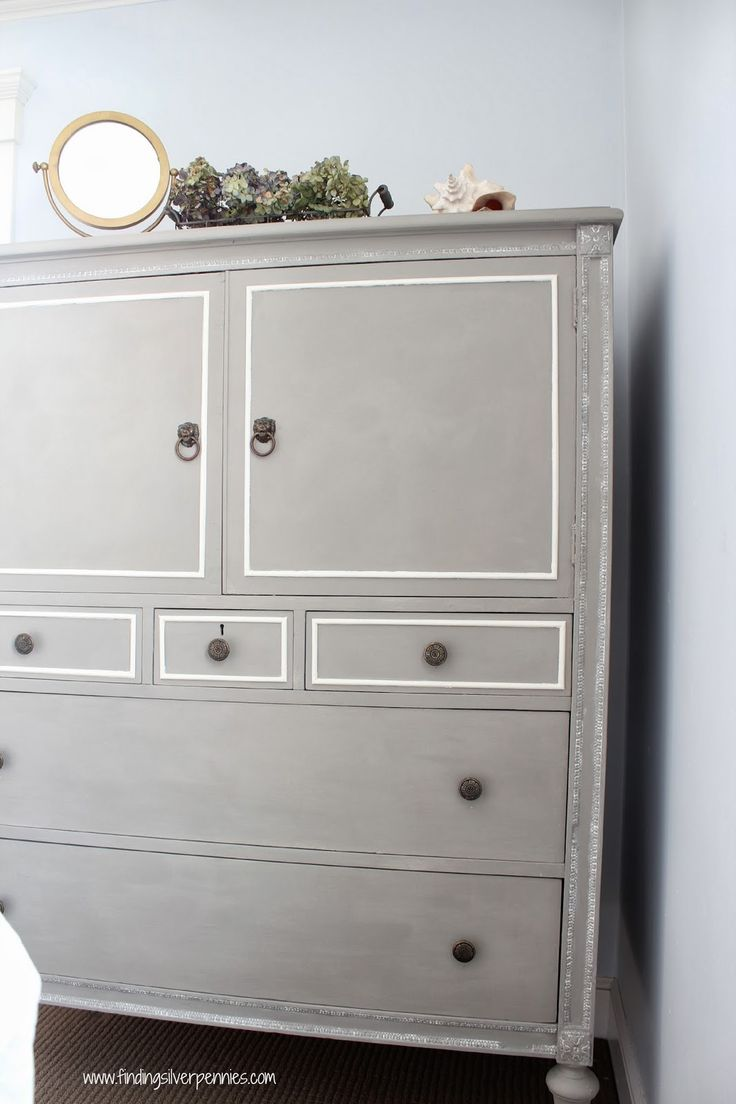 993 Best Painted Furniture Inspiration Images On Pinterest Paint Furniture Painted Furniture