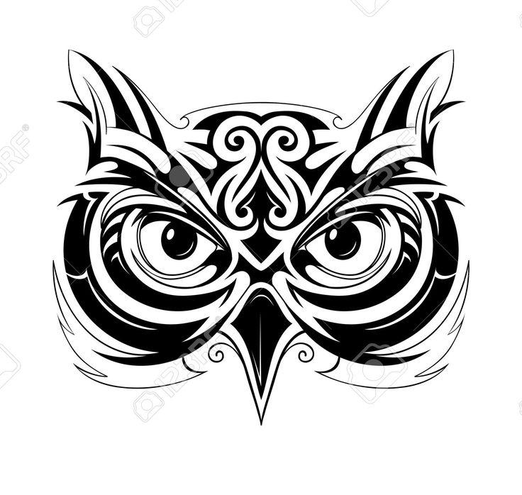 Best 25 Buho tribal ideas on Pinterest  Tatuajes de bho