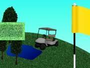 Joaca joculete din categoria jocuri impuscaturi comando 2 http://www.ecookinggamesonline.com/tag/tasty-apple-toast-game sau similare jocuri cumacarale