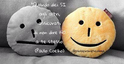 Assertività @paolapiranipsicologa (Fb)