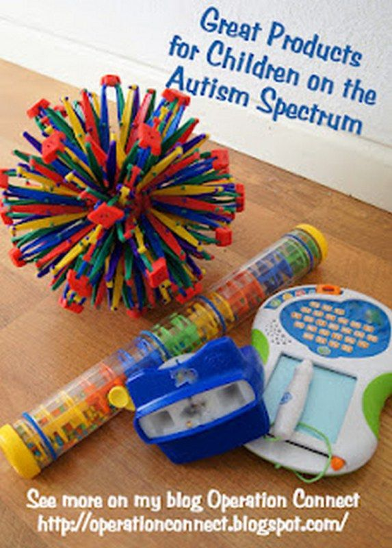 Sensory Toys Autism : Best boundaries images on pinterest mental health