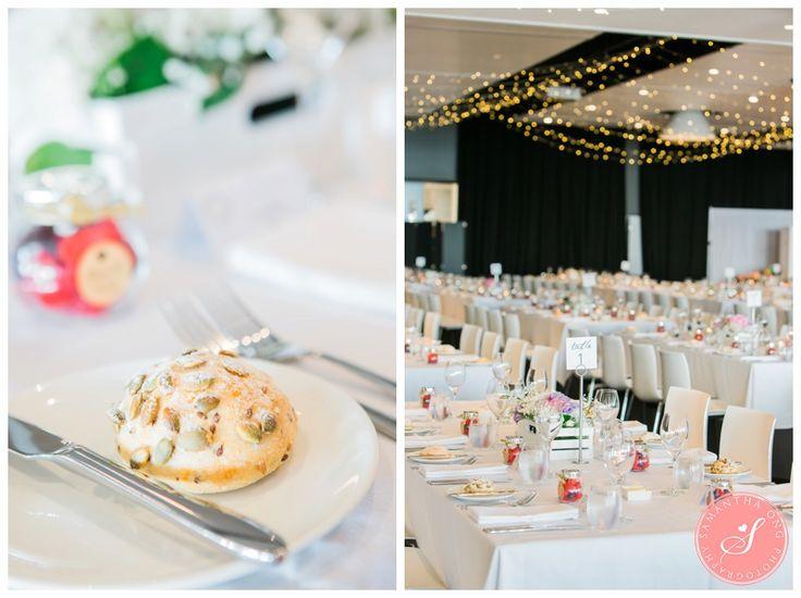 Melbourne Encore St Kilda Beach Wedding Photos: Jeena & Run  | © 2015 Samantha Ong Photography www.samanthaongphoto.com #samanthaongphoto #stkilda #stkildaweddings #weddings #weddingphotography #beachweddings #melbourneweddings