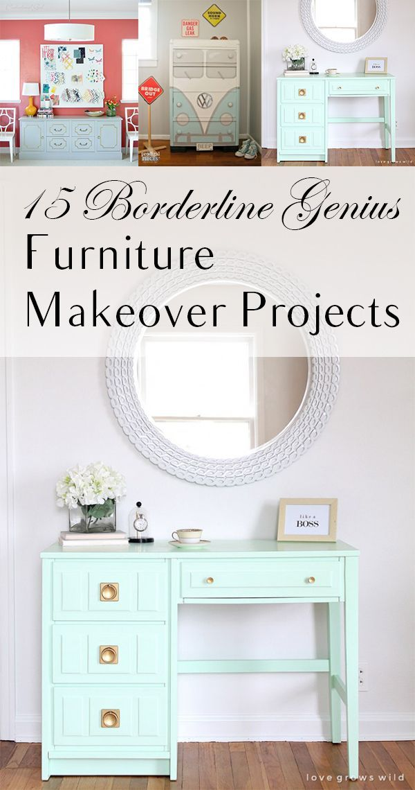 Best + Ashley home furniture store ideas on Pinterest  Ashley