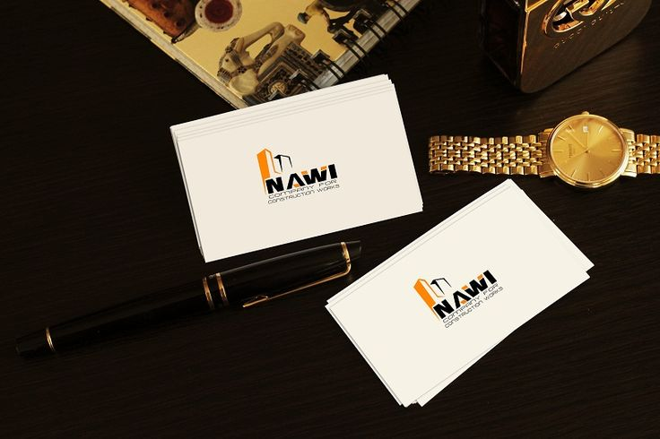 Comelite IT Solutions | Nawi Logo Design 2