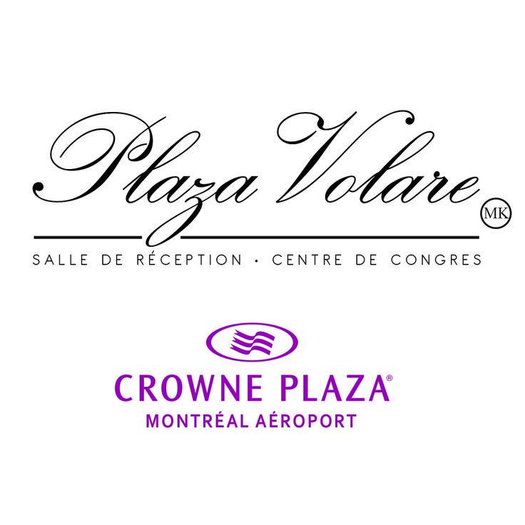 Plaza Volare