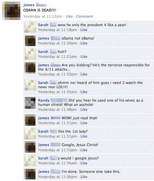 Best Images About Most Funny Photo And Fb Status Updates Ever On Pinterest