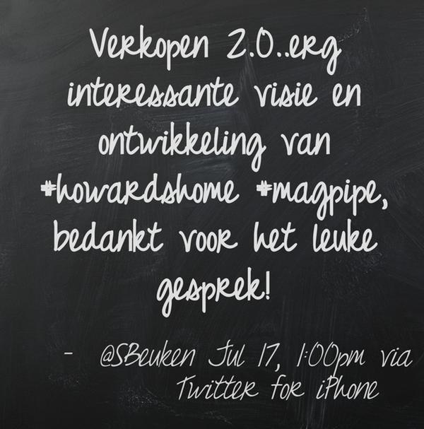 Quote @SBeuken