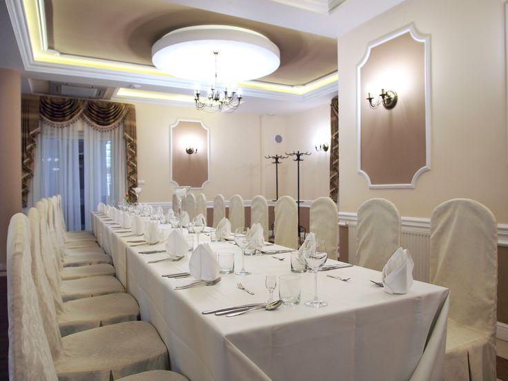 Hotel Koral*** in Wieliczka. #koralhotel #krakow #hotel #travel #poland #wieliczka #accomodation #Solnemiasto #KonferencjeMalopolska #KopalniaSoli #SaltMine #Cracow #HoteleMalopolska #SzefKuchniRekomenduje. Romantic stay in the Wieliczka close to the Salt Mine.