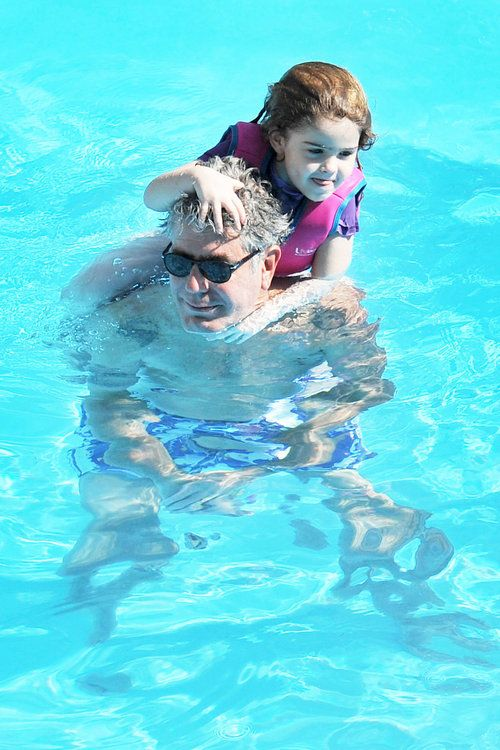 78 images about chef anthony bourdain french on for Pool master tv show wiki