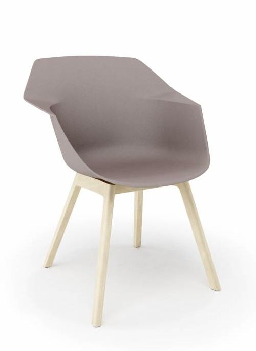 WILA by This Weber for Atelier Pfister