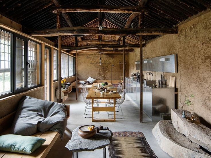 2414 best Architecture images on Pinterest