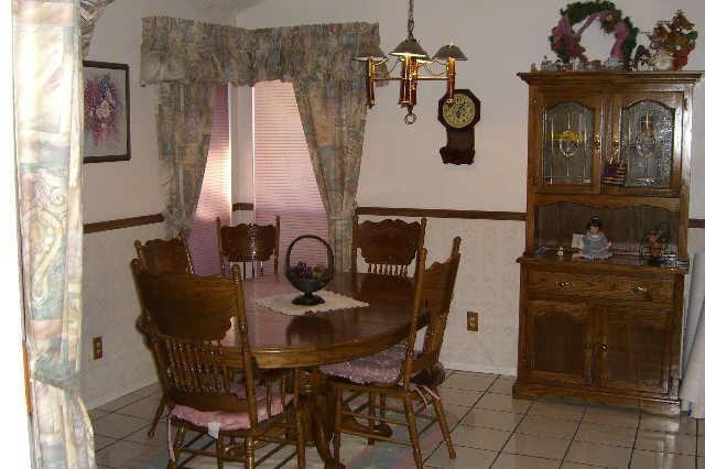 Best 80 S Home Decor 1980S Home Décor Interior Design Phoenix 400 x 300