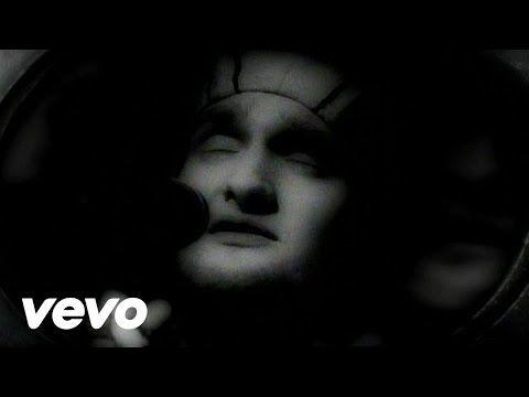 Mad Season - River Of Deceit - YouTube