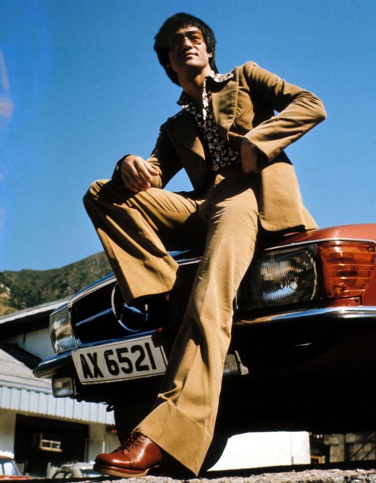 Bruce Lee: 1970 S, Famous People, 1970S, Celebrity Galleries, Lee 1970, Legends Bruce, Bruce Lee Vintage, Bruce Celebrity, Amazing Bruce