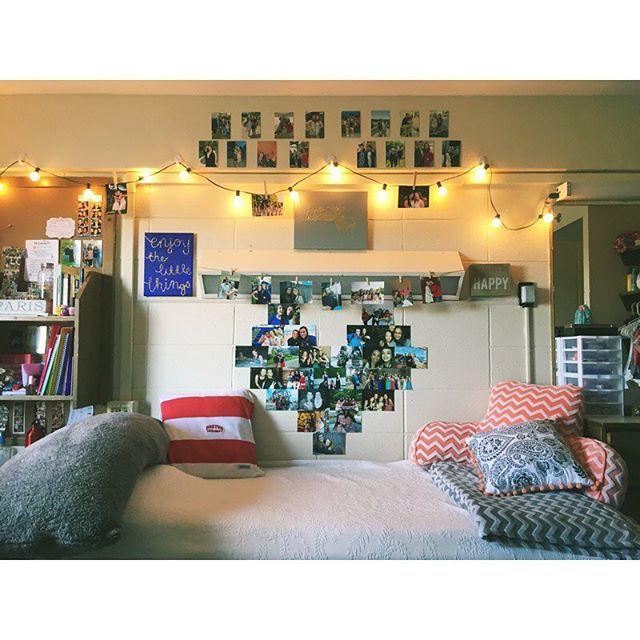 Lacey Kirks Boston University Boston Dorm Contest