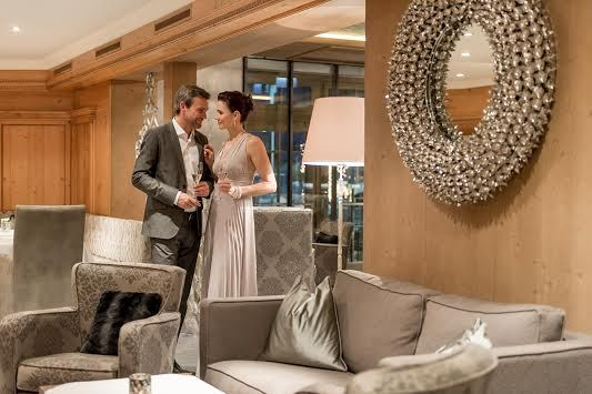 #Hotel #Luxushotel #Ötztal #Obergurgl #Gourmethotel #Gourmet #Kulinarium #Wein #Urlaub #Tirol #Österreich
