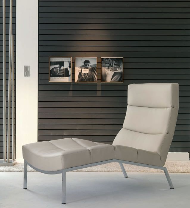Italian furniture armchairs designer furniture  5  jpg. 46 best Designer armchairs and lounge chairs images on Pinterest