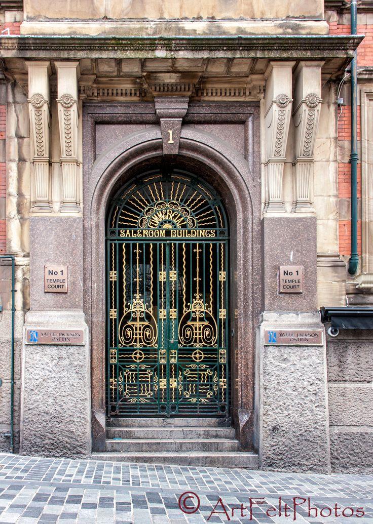 //flic.kr/p/BQwBt1   15676 doorway-1 & 100 best Doorswindows chimneys balconies etc. images on Pinterest ...