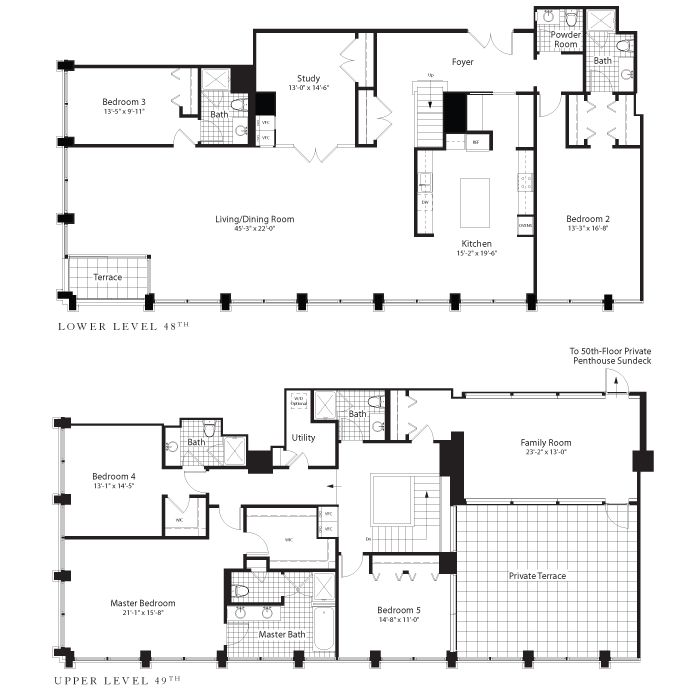 c19a8fd5eb6b2574105c7deb933688e5 Chicago Townhouse Floor Plans on chicago brownstone floor plans, london row houses floor plans, chicago loft floor plans, chicago theater seating layout,