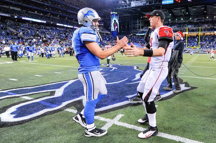 NFL Quarterback Power Rankings, week 3 - The Grueling Truth