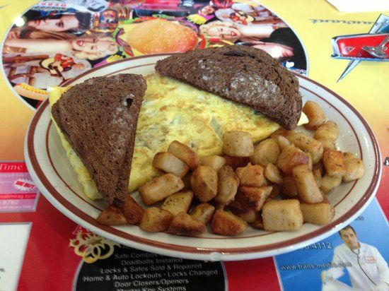 Mary Ann's Diner, Derry: See 222 unbiased reviews of Mary Ann's Diner, rated 4.5 of 5 on TripAdvisor and ranked #1 of 71 restaurants in Derry.