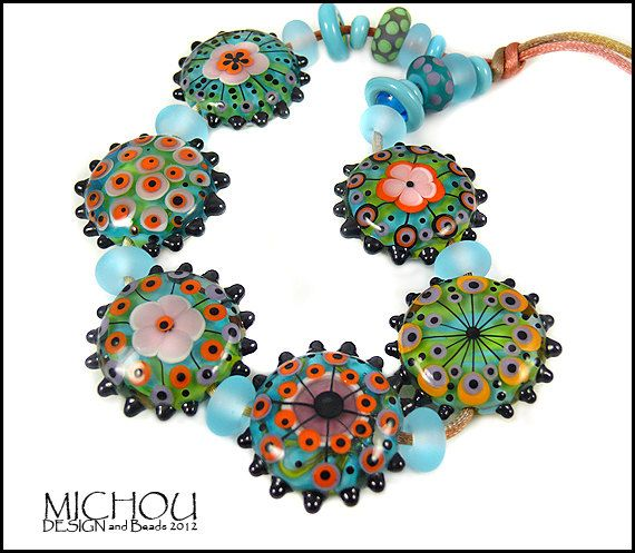True LOVE   Glass Art by Michou by michoudesign on Etsy, $249.00