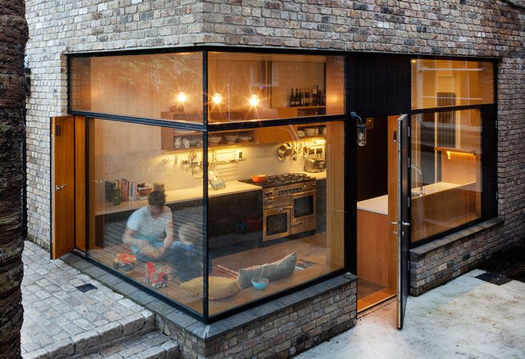 Brick-Addition-in-Ranelagh-John-Monahan-Architect-.jpg 793×542 pixels