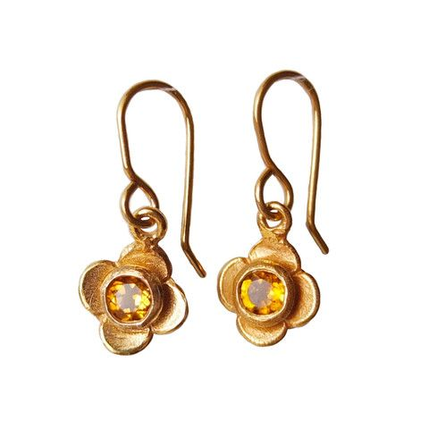 The best in Newzealand for the women of exotic fashion tastes offers earrings jewellery online at just a click away to make your festival memorable. contact us on 035248597 http://rinopai.com/
