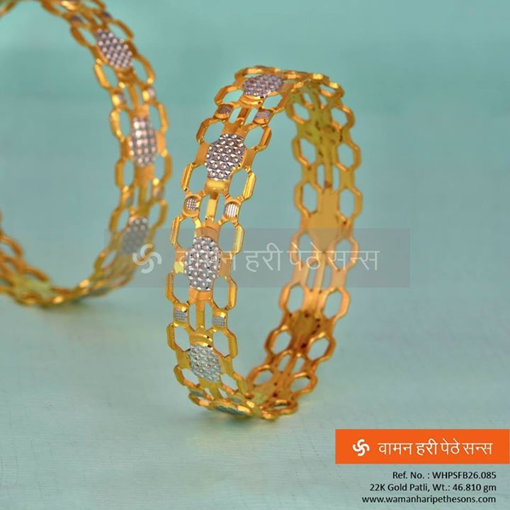bridal bangles bangle water carat product traditional bracelet gold