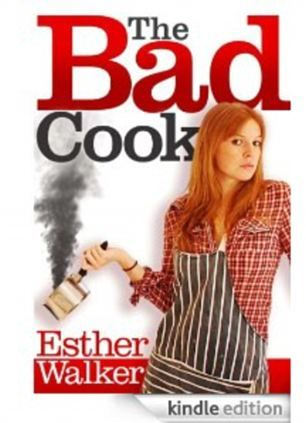 the bad cook esther walker - Google Search