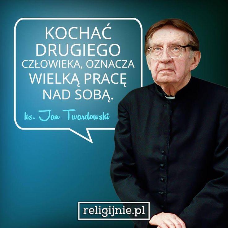 Zdjęcie użytkownika religijnie.pl.