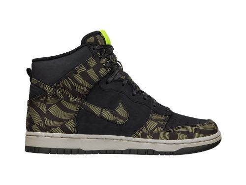pretty nice aa299 c7a6f ... coupon for air max 97 hyperfuse premium nike dunk hi skinny black gold  leopard 3519f 5b3c4 ...