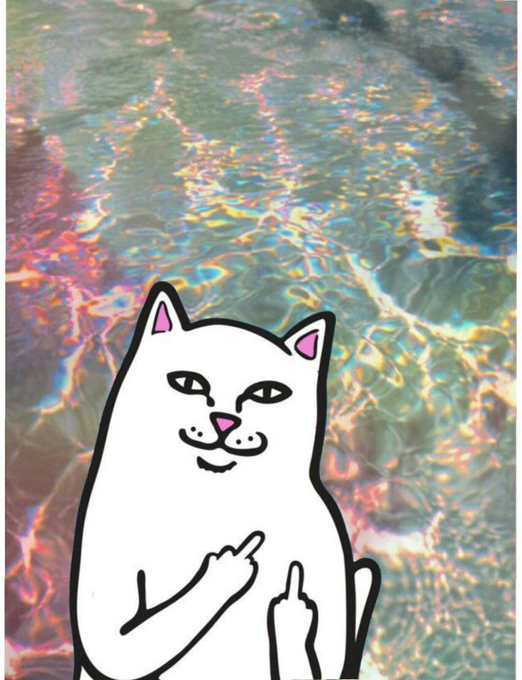 Ripndip #ripndip #wallpaper | Ripndip | Pinterest | Wallpaper, Kawaii background and Psychedelic
