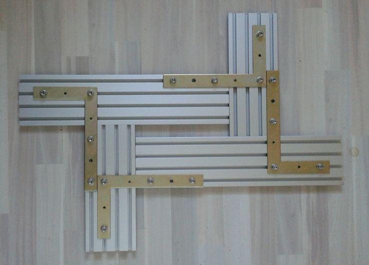 les 174 meilleures images du tableau tools sur pinterest tablis atelier et outils. Black Bedroom Furniture Sets. Home Design Ideas