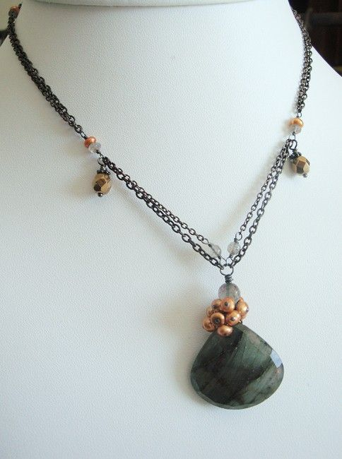 Stand Out Designs Jewelry : Images about jewelry principles and elements of