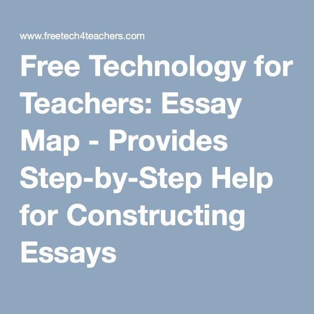 Más de 25 ideas increíbles sobre Informative essay en Pinterest - informative essay