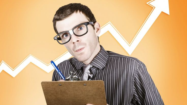 Shape Your Marketing Strategy With A Marketing Audit