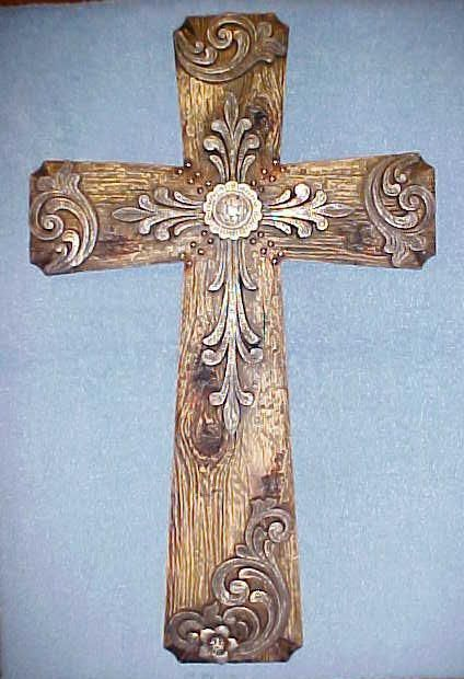 Fresh 2912 best Crosses images on Pinterest | The cross, Cross art and  EV34