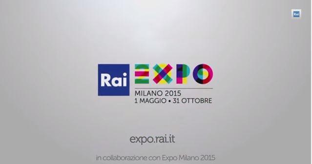 """Expo Milano 2015, la guida al tema """"Nutrire il Pianeta. Energia per la Vita"""" - http://www.whataboutitaly.com/video/expo-milano-2015-la-guida-al-tema-nutrire-il-pianeta-energia-per-la-vita/"""