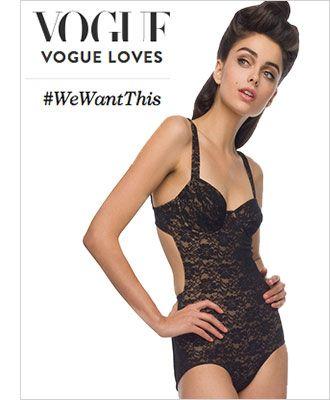 38 best images about norma kamali fashions on pinterest - Norma kamali costumi da bagno ...