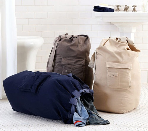 Nebraska Travel Laundry Bag Images 16 Best Bags College Life Jpg