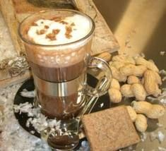 Hier vind je een aantal overheerlijke warme Koffie recepten voor koude avonden - Koffiebean