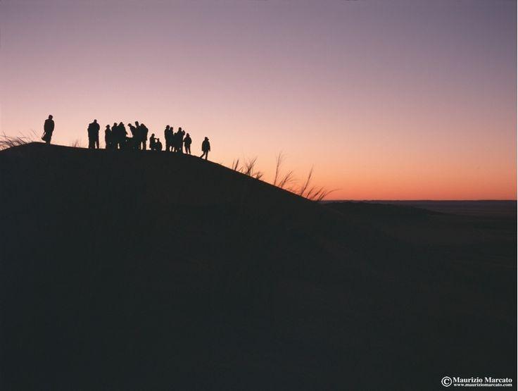 Namibia #travelphotography #nature #africa #landscape #desert #travel #namibia #sunset #sun