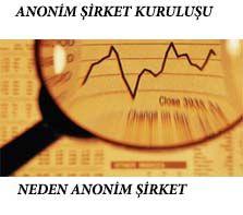 anonim şirket kuruluşu-anonim şirket kurmak maliyeti nedir-anonim şirket kurarken nelere dikkat edilmeli