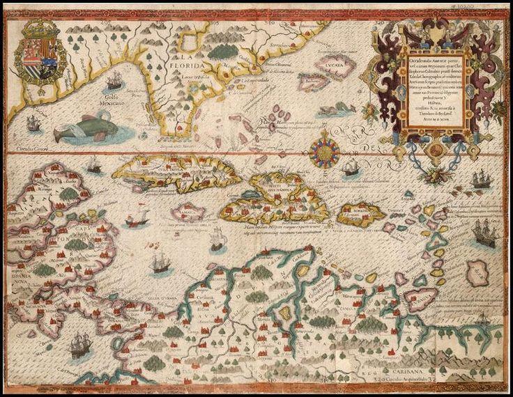 convertisseur monnaie | Giralomo Benzoni / Theodore De Bry: Occidentalis Americæ partis, vel ...